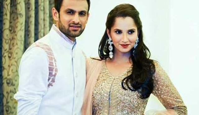sania mirza सानिया मिर्जा statement regarding children