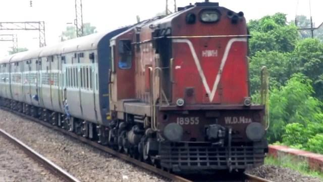 Image result for passenger train