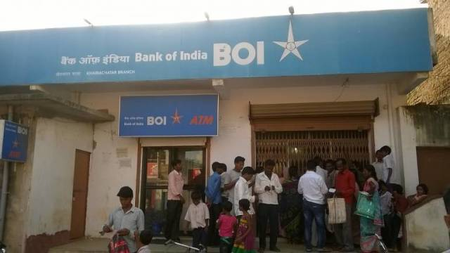 Image result for bank in india