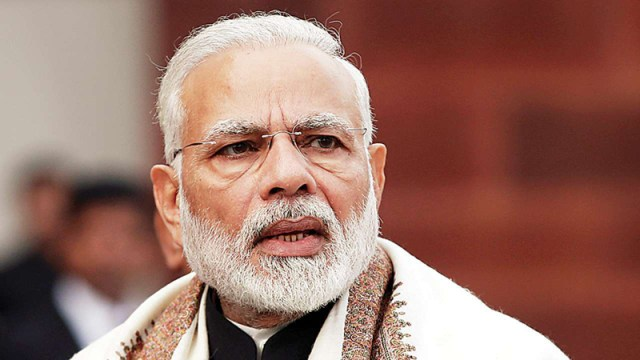 Image result for narendra modi give resignation within 24 hours