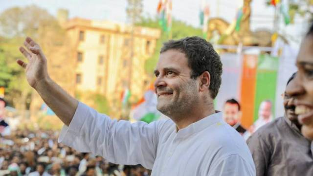 congress कांग्रेस will win madhya pradesh election