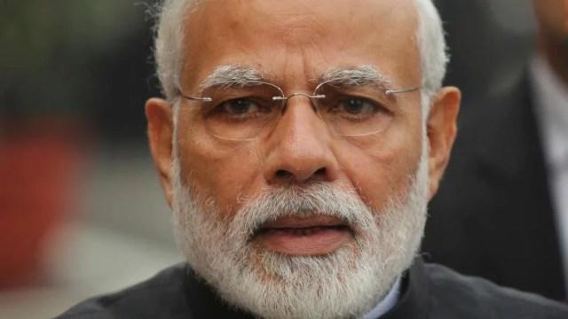 mistake in rafale verdict presented by modi govt in supreme court