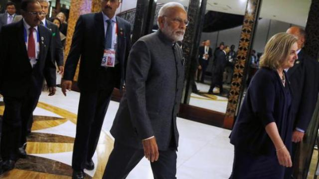 Image result for narendra modi wears costly clothes