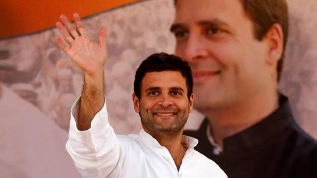 congress will form govt according to this exit poll