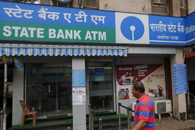 banks will remain close for eight days दिन