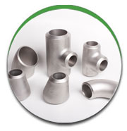 Steel Pipe Fittings Suppliers ,Manufacturers,Importers in ...