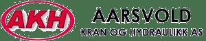 Aarsvold Kran og Hydraulikk