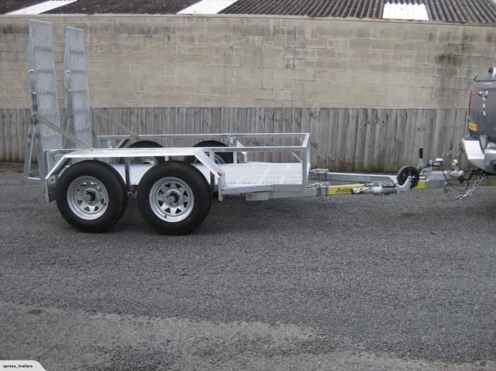 Boat-trailer-for-12-13ft-boats