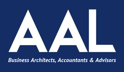 accountancy About us AAL Accounable Advisors Clonmel Co Tipperary