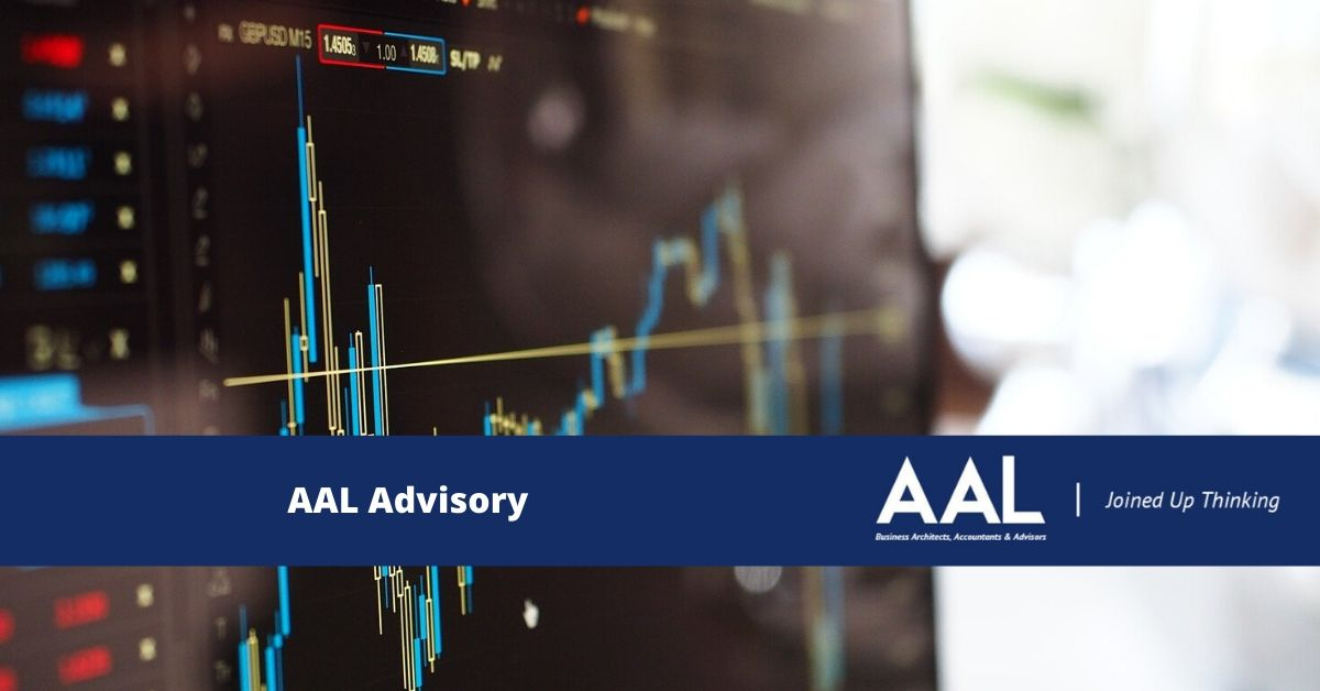 AAL Advisory