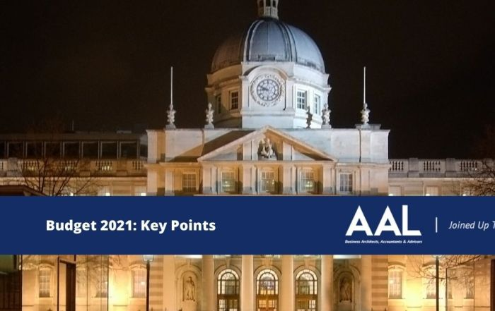 Budget 2021_ Key Points