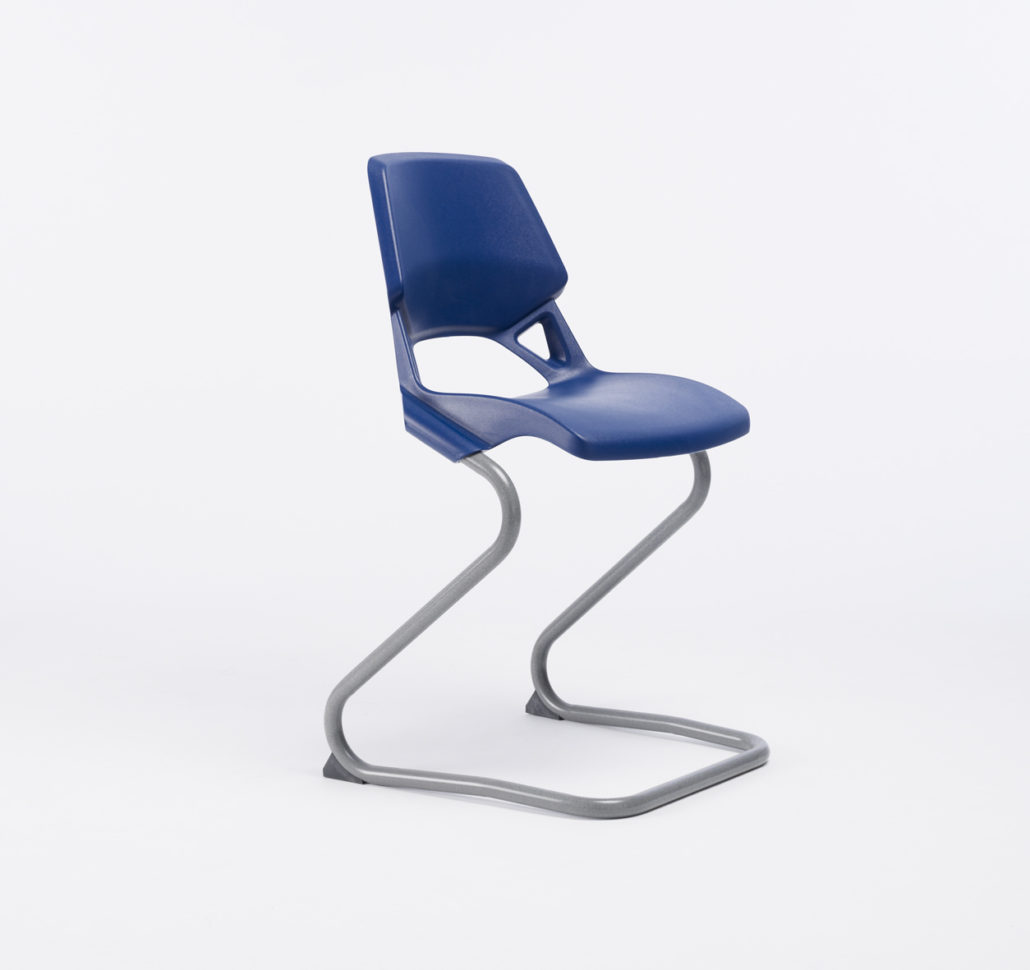 best posture work chair counter height bar chairs shell for schools and the workplace excellent
