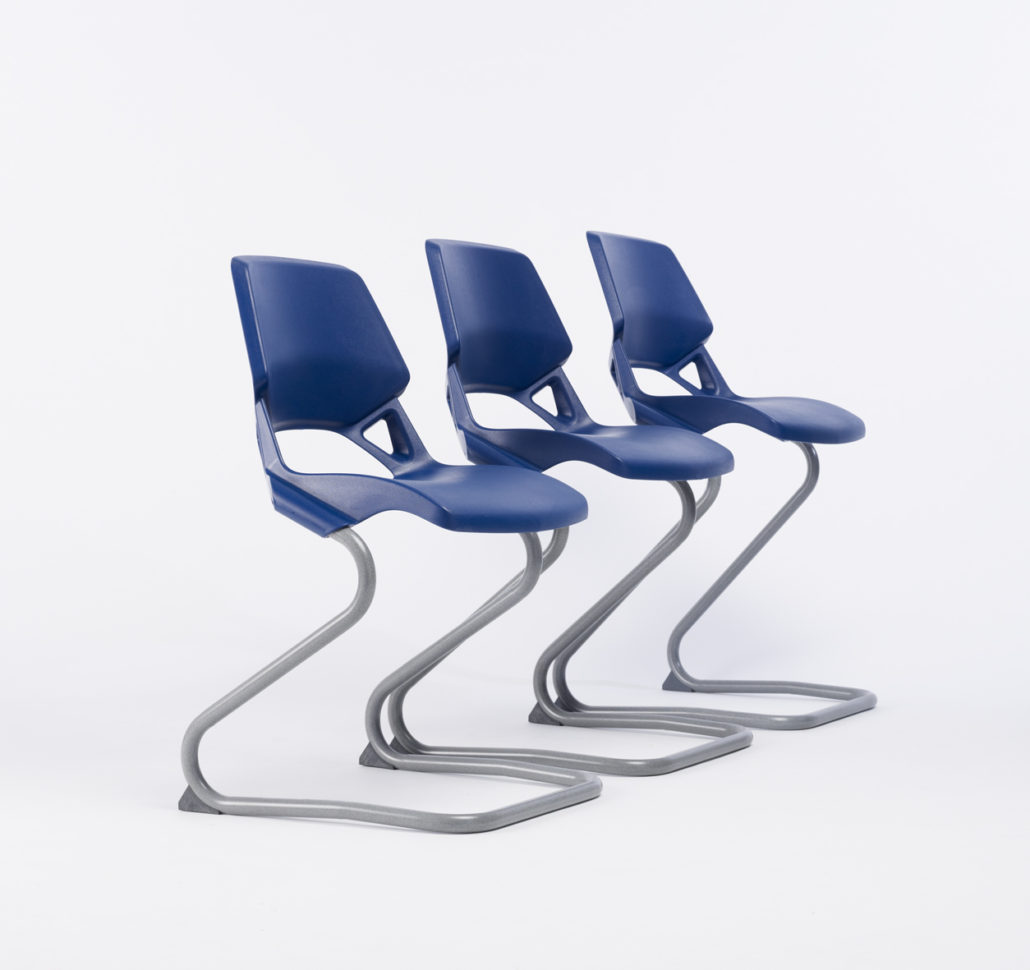 better posture chair your zone flip multiple colors shell for schools and the workplace excellent