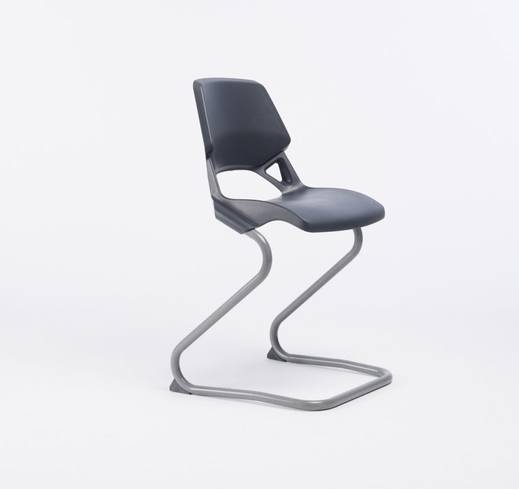 the posture chair herman miller side shell for schools and workplace excellent