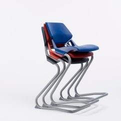 Better Posture Chair X Rocker Gaming Instructions Shell For Schools And The Workplace Excellent