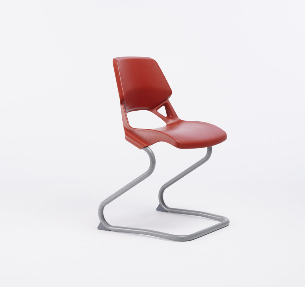 best posture in chair walmart rocking cushions shell for schools and the workplace excellent