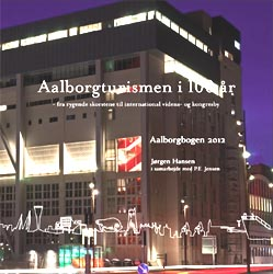 Aalborgbogen 2012
