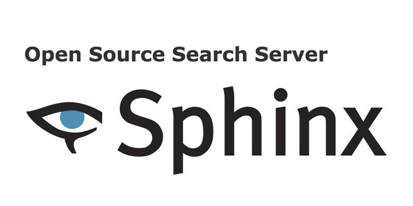 Why Apache Solr search is on the rise and why it's going