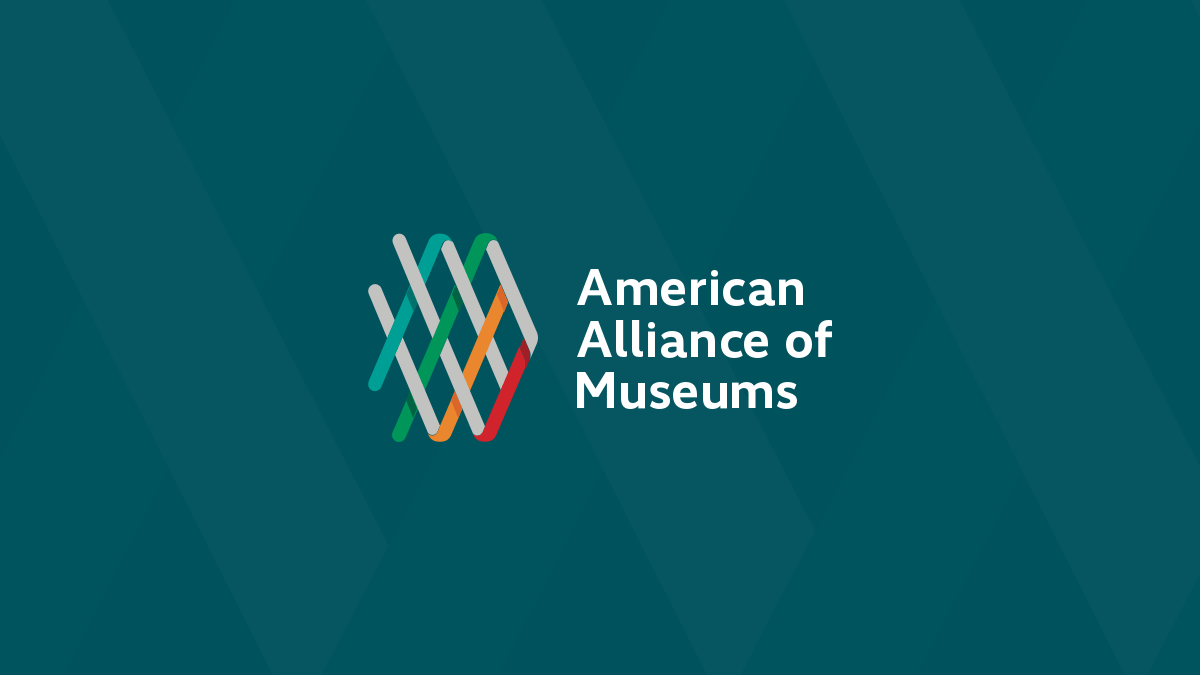AAM Code of Ethics for Museums – American Alliance of Museums
