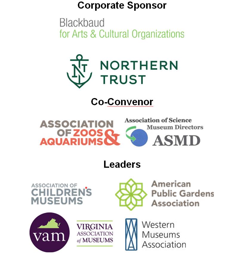 Advocacy Day Sponsors 2017