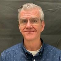 Headshot of Steve Bennett