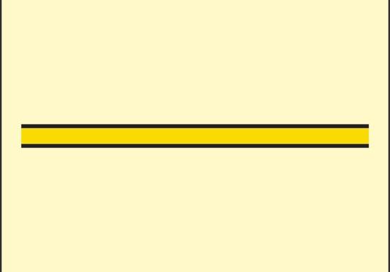 (divisione classe B) luminescente
