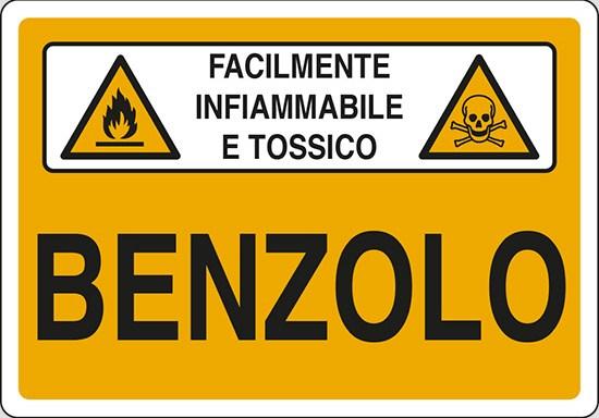 BENZOLO