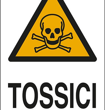 TOSSICI