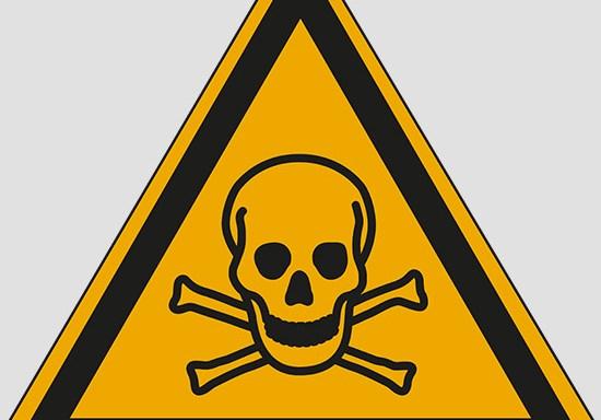 (warning: toxic material)