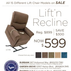 Lift Recliner Chairs Medicare Decorative Office Home Decor
