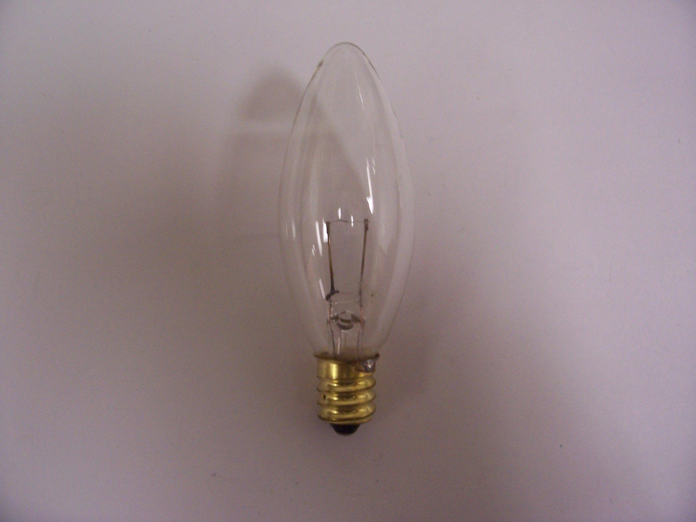 3ctc 3v miniature incandescent lamp