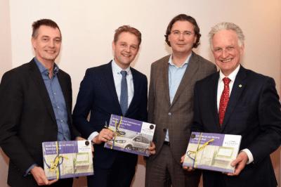 WMO Hulpmiddelen West Friesland naar Welzorg