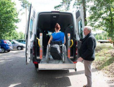 Nijmegen hakt drastisch in zorgleveranciers na aanbesteding