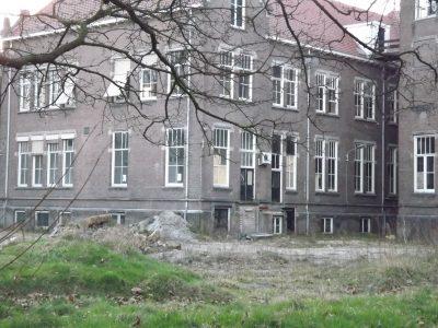 Rijksvastgoedbedrijf houdt aanbesteding voor onderhoud gebouwen