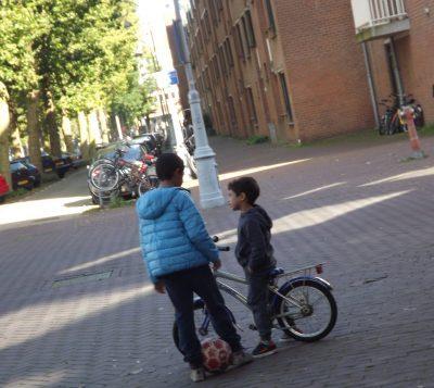 Uitspraak GGZ Breburg / Tilburg: aanbesteding niet proportioneel