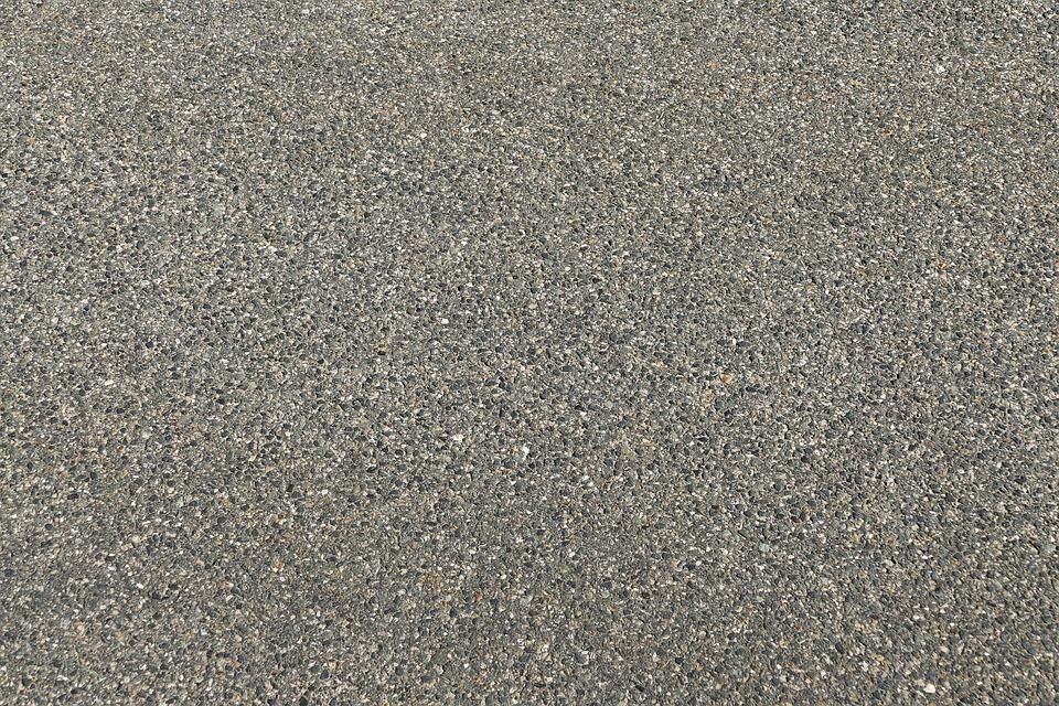 Duurzaamheidslabel voor asfalt gelanceerd
