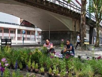 Tender voor ZOHO Rotterdam geplaatst
