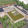 Bouwteam nieuwbouw school Het Schoter Haarlem