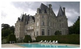 Chateau-MaineetLoire -0019