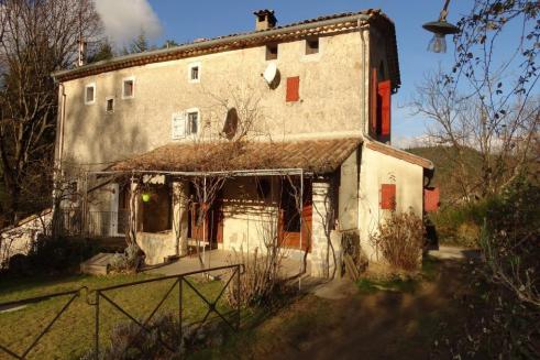 Maison-Lasalle-Gard-0017