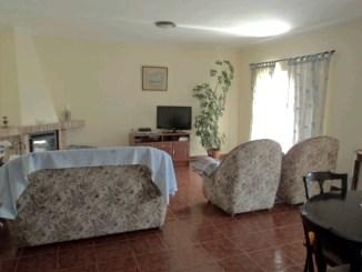 Villa-Vale-da-Telha-Faro-Lagos-0013