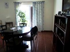 Villa-Vale-da-Telha-Faro-Lagos-0014