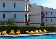 Appartement in de Algarve