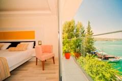 appartement-fethiye-turkije-0062