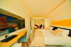 appartement-fethiye-turkije-0064