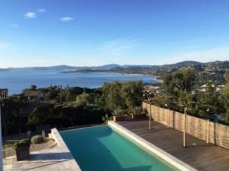 Frankrijk appartementen huizen en villa's