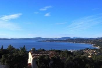 Saint Tropez zuid Frankrijk Riviera-0012
