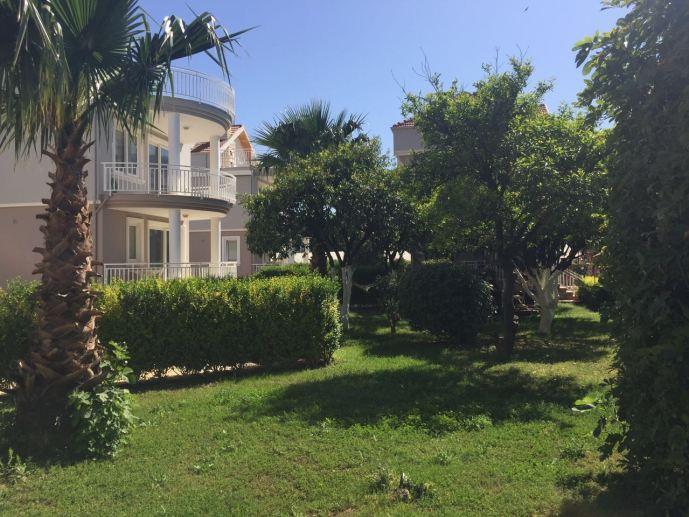 turkije-villa
