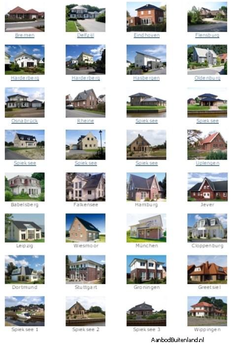 portfolio-duitsland-nederland-gebouwd-sinds2001