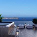 a-penthouse-ibiza-cala-vadella-spanje-0006 -